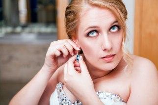 michelle-wiese-photography-durbanville-wedding-blue-theme-helga-weber-1