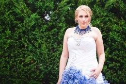 michelle-wiese-photography-durbanville-wedding-blue-theme-helga-weber-10