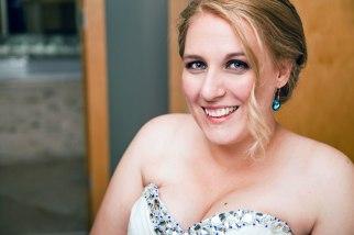 michelle-wiese-photography-durbanville-wedding-blue-theme-helga-weber-2