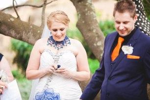 michelle-wiese-photography-durbanville-wedding-blue-theme-helga-weber-277