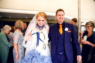 michelle-wiese-photography-durbanville-wedding-blue-theme-helga-weber-312