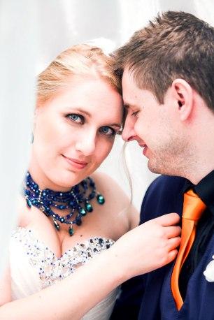 michelle-wiese-photography-durbanville-wedding-blue-theme-helga-weber-343