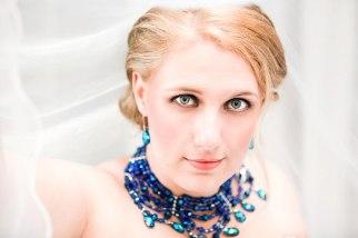 michelle-wiese-photography-durbanville-wedding-blue-theme-helga-weber-362