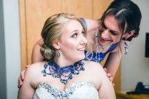 michelle-wiese-photography-durbanville-wedding-blue-theme-helga-weber-5