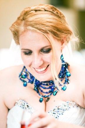 michelle-wiese-photography-durbanville-wedding-blue-theme-helga-weber-571