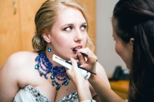 michelle-wiese-photography-durbanville-wedding-blue-theme-helga-weber-6