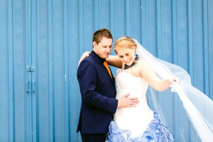 michelle-wiese-photography-durbanville-wedding-blue-theme-helga-weber-668