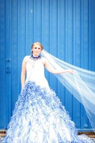 michelle-wiese-photography-durbanville-wedding-blue-theme-helga-weber-704