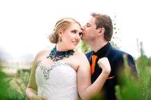 michelle-wiese-photography-durbanville-wedding-blue-theme-helga-weber-790