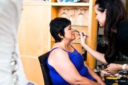 michelle-wiese-photography-durbanville-wedding-blue-theme-helga-weber-9