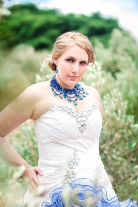 michelle-wiese-photography-durbanville-wedding-blue-theme-helga-weber-912