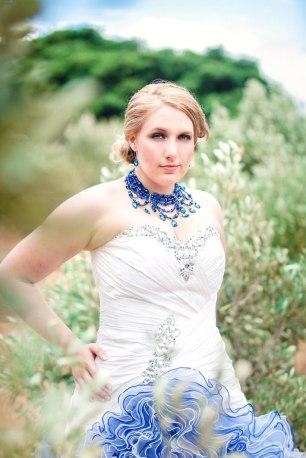 michelle-wiese-photography-durbanville-wedding-blue-theme-helga-weber-913