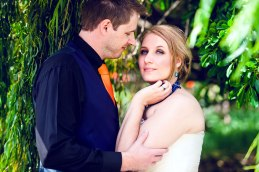 michelle-wiese-photography-durbanville-wedding-blue-theme-helga-weber-955