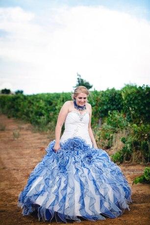 michelle-wiese-photography-durbanville-wedding-blue-theme-helga-weber-985