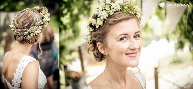 Rachelle Wedding MakeUp Artist 1 Blouberg Cape Town Durbanville