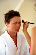 Heather Wedding MakeUp Artist 01 Blouberg Cape Town Durbanville