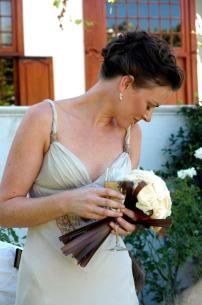 Heather Wedding MakeUp Artist 08 Blouberg Cape Town Durbanville