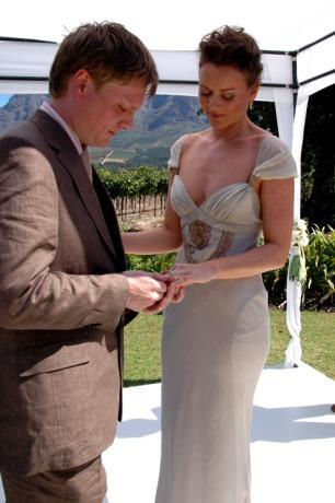 Heather Wedding MakeUp Artist 09 Blouberg Cape Town Durbanville