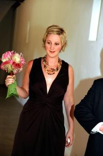 Heather Wedding MakeUp Artist 10 Blouberg Cape Town Durbanville
