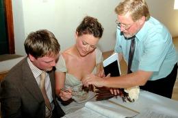 Heather Wedding MakeUp Artist 11 Blouberg Cape Town Durbanville
