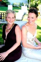 Heather Wedding MakeUp Artist 14 Blouberg Cape Town Durbanville
