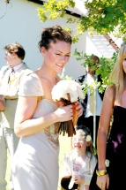 Heather Wedding MakeUp Artist 20 Blouberg Cape Town Durbanville