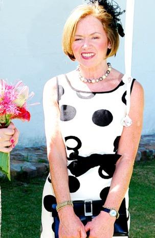 Heather Wedding MakeUp Artist 21 Blouberg Cape Town Durbanville