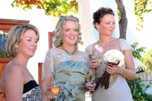Heather Wedding MakeUp Artist 22 Blouberg Cape Town Durbanville
