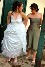 Ilana Wedding MakeUp Artist 08 Blouberg Cape Town Durbanville