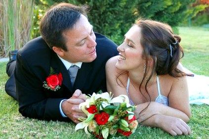 Ilana Wedding MakeUp Artist 13 Blouberg Cape Town Durbanville