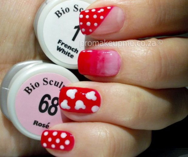minnie-mouse-2