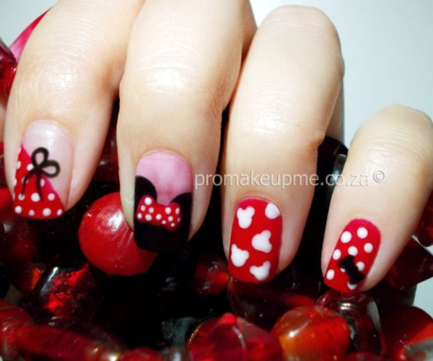 minnie-mouse-5