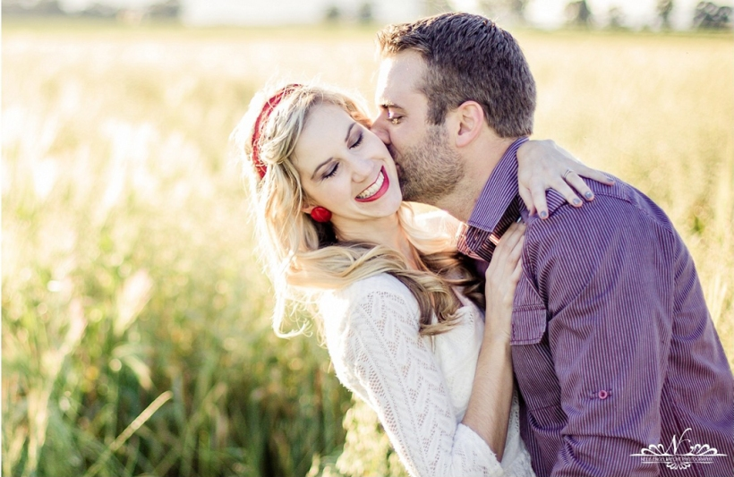 Jana and Nelis Engagement Shoot Hair and MakeUp Artist Feature Image Blouberg Cape Town Durbanville