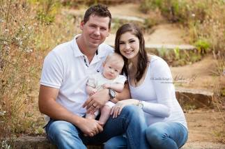 Botha Family Shoot Hair and MakeUp Artist 05 Durbanville Blouberg