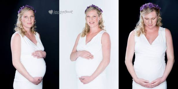 Goddess Maternity Shoot Hair and MakeUp Artist 07 Durbanville Blouberg