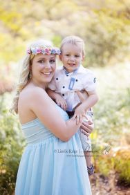 Maggie Maternity Shoot MakeUp Artist and Hair 7 Durbanville Blouberg