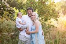 Maggie Maternity Shoot MakeUp Artist and Hair 6 Durbanville Blouberg