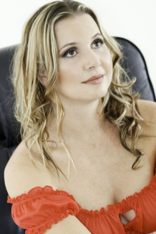 Miss V boudoir shoot Hair and MakeUp Artist 6 Durbanville Blouberg