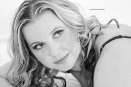 Miss V boudoir shoot Hair and MakeUp Artist 9 Durbanville Blouberg