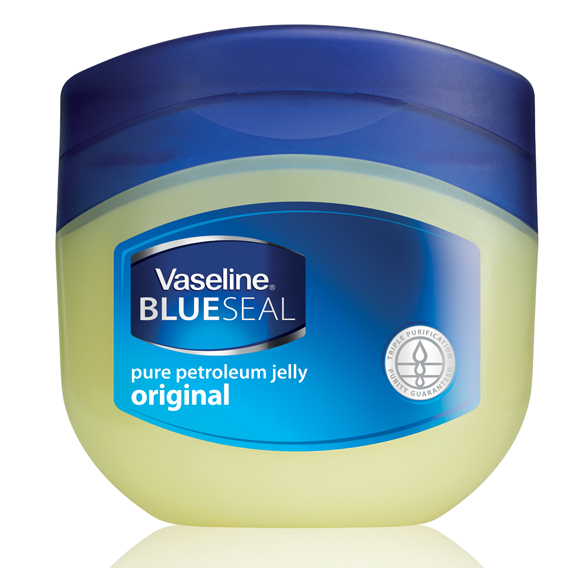 Original-Petroleum-Jelly