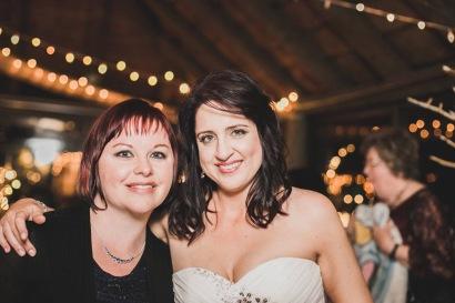 Anzel wedding Airbrush MakeUp reception