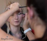 Romayne Matric Dance MakeUp Artist