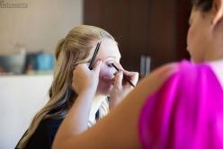 Amy Bridal MakeUp Artist