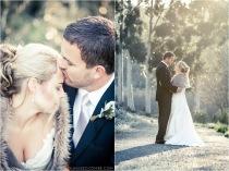 Clarissa Wedding MakeUp Bridal Couple
