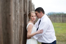Mari Bridal Airbrush MakeUp Couple