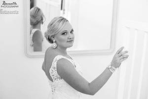 Natalie Wedding MakeUp Mirror