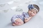 Brenda Brynard Newborn Shoot